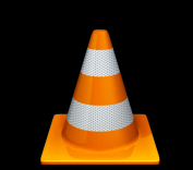 How to install VLC Media player in CentOS 6 x - Alien Coders