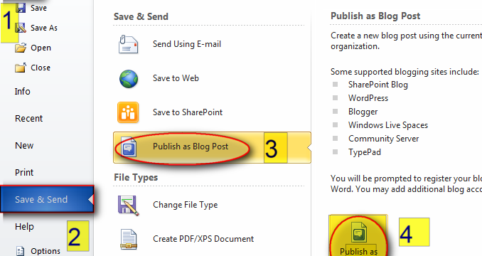 publish-blog-remotely-using-MS-Word-2010-678x360