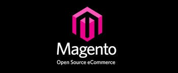 optimizing Magento for better usability