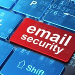 ways to hack mail account