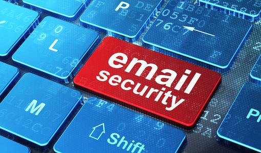 Possible ways to hack mail account