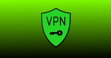 7 Reasons to Hide Your IP with VPN Service