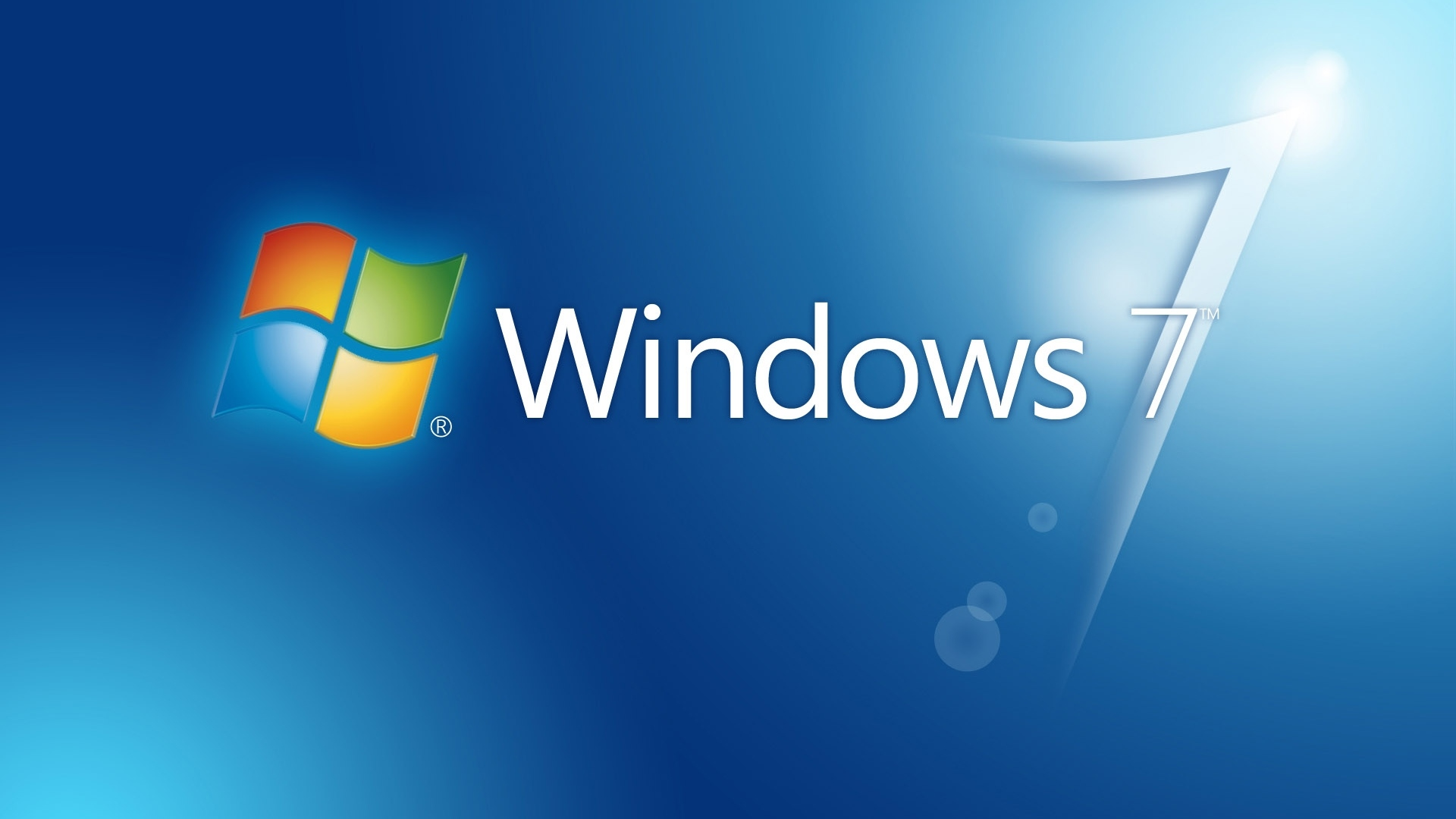 Windows 7 Freezes On Startup - Know Leads To And Come Across Answer Here - Alien Coders